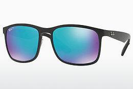 Solbriller Ray-Ban RB4264 601SA1 - Sort