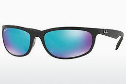 Solbriller Ray-Ban RB4265 601SA1 - Sort