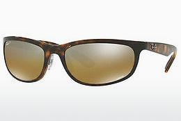 Solbriller Ray-Ban RB4265 710/A2