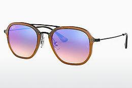 Solbriller Ray-Ban RB4273 62588B
