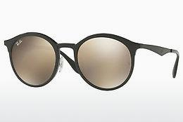 Solbriller Ray-Ban EMMA (RB4277 601/5A)