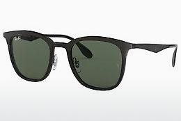 Solbriller Ray-Ban RB4278 628271