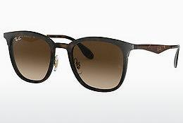 Solbriller Ray-Ban RB4278 628313