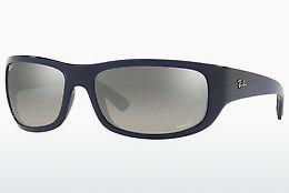 Solbriller Ray-Ban RB4283CH 629/5J