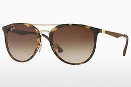 Solbriller Ray-Ban RB4285 710/13