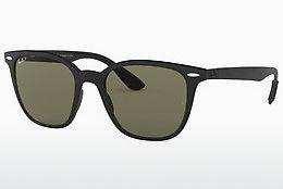 Solbriller Ray-Ban RB4297 601S9A - Sort