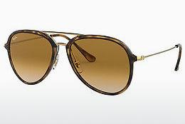 Solbriller Ray-Ban RB4298 710/51