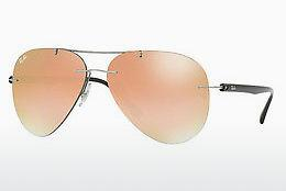 Solbriller Ray-Ban RB8058 159/B9