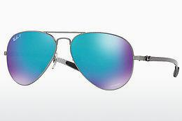 Solbriller Ray-Ban RB8317CH 029/A1
