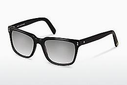 Solbriller Rocco by Rodenstock RR308 A - Sort