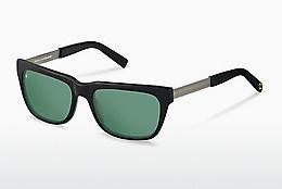 Solbriller Rocco by Rodenstock RR318 A - Sort