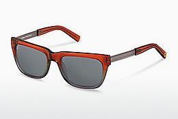 Solbriller Rocco by Rodenstock RR318 C - Orange