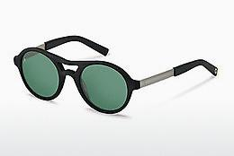 Solbriller Rocco by Rodenstock RR319 A - Sort