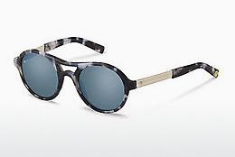 Solbriller Rocco by Rodenstock RR319 C - Purpur, Brun, Havanna