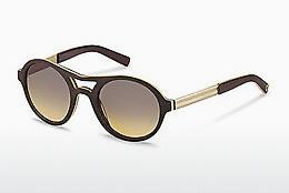 Solbriller Rocco by Rodenstock RR319 D