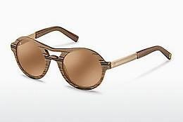 Solbriller Rocco by Rodenstock RR319 E - Sand