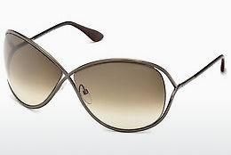 Solbriller Tom Ford Miranda (FT0130 36F)