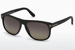 Solbriller Tom Ford Olivier (FT0236 02D)