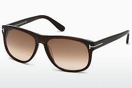 Solbriller Tom Ford Olivier (FT0236 50P)