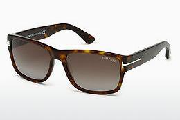 Solbriller Tom Ford Mason (FT0445 52B)
