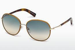 Solbriller Tom Ford Georgia (FT0498 60W)