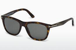 Solbriller Tom Ford Andrew (FT0500 52N)