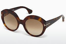 Solbriller Tom Ford Rachel (FT0533 53F)