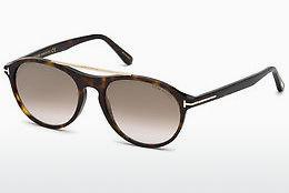 Solbriller Tom Ford Cameron (FT0556 52G)