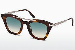 Solbriller Tom Ford FT0575 53P