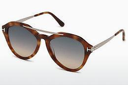 Solbriller Tom Ford FT0576 53B