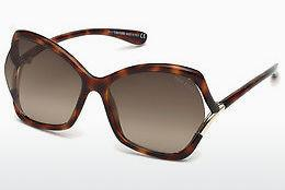 Solbriller Tom Ford FT0579 53K