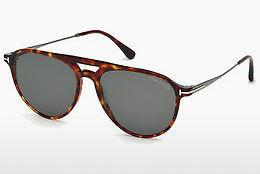 Solbriller Tom Ford FT0587 54N