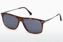 Solbriller Tom Ford FT0588 54V