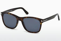 Solbriller Tom Ford FT0595 52D