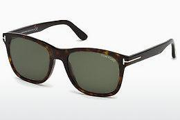 Solbriller Tom Ford FT0595 52N