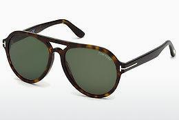 Solbriller Tom Ford FT0596 52N