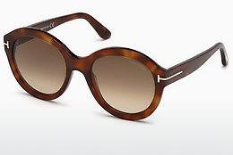 Solbriller Tom Ford FT0611 53F