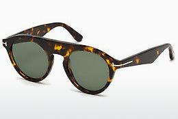 Solbriller Tom Ford FT0633 52A