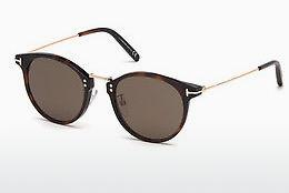 Solbriller Tom Ford FT0673 54J