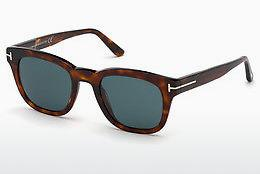 Solbriller Tom Ford FT0676 54N