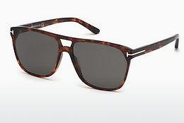 Solbriller Tom Ford FT0679 54D