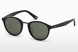 Solbriller Web Eyewear WE0168 52N - Brun, Dark, Havana