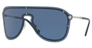 Versace VE2180 100080 BLUESILVER