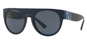Versace VE4333 523087 GREYBLUE