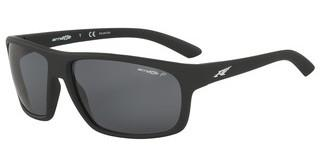 Arnette AN4225 447/81 POLAR GRAYFUZZY BLACK
