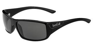 Bolle Kingsnake 11892 Polarized TNS Oleo AFShiny Black