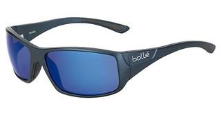 Bolle Kingsnake 11896 Polarized Offshore Blue oleo ARMatte Blue