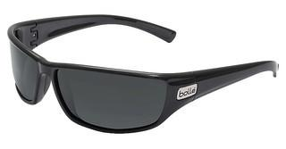 Bolle Python 11328 Polarized TNS Oleo AFShiny Black