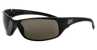 Bolle Recoil 10405 Polarized TNS Oleo AFShiny Black