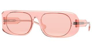 Burberry BE4322 3881/5 LIGHT PINKPINK
